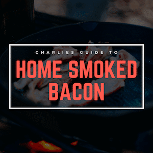 Everything You Need To Know About Smoking Bacon At Home (Recipe Included)