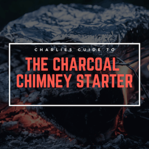 How To Use A Charcoal Chimney Starter (Foolproof Guide)