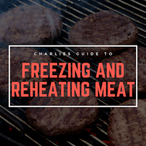 Step by Step Guide to Freezing and Reheating Meat (Updated Mar 2019)