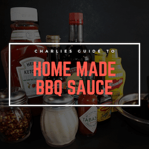 BBQ Sauce 101: How to Make The Best BBQ Sauces (Who Knew There Where So Many?