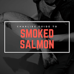 The Salmon Guide Smoked Salmon 101