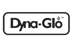 Dyna Glo Grill Logo