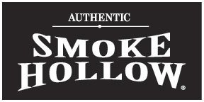 Smoke Hollow Smokers Logo