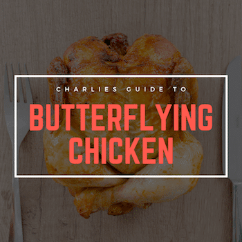 How to Butterfly Chicken For The Grill (There is Nothing Like A Grilled Chicken!) [March 2019]