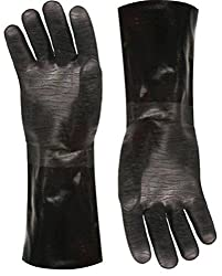 Artisan Griller Insulated Gloves