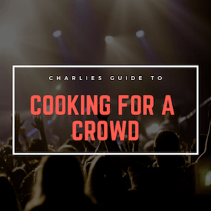 Party Planning_ How Much to Cook for a Crowd (Updated Feb. 2019)