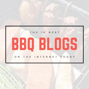 The Best BBQ Blogs
