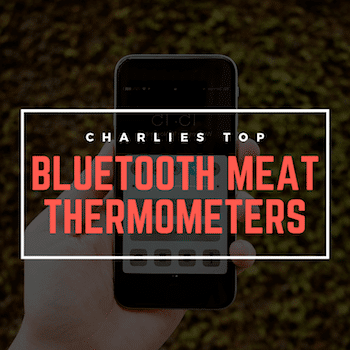 The Best Bluetooth Meat Thermometers