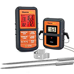 Thermopro-TP-08