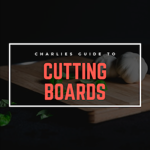 Wood Vs. Plastic Cutting Boards, Which Cutting Boards Are the Best?