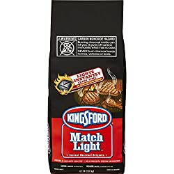 Kingsford Matchlight Charcoal Briquettes