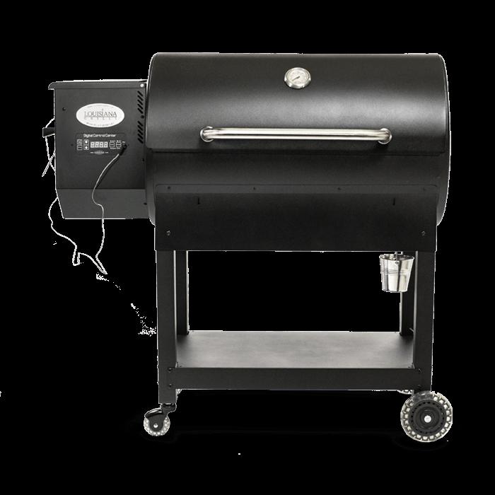Louisiana-Grill-LG-900