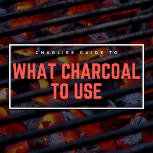 What Is The Best Charcoal (Lump Charcoal Vs Charcoal Briquettes