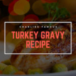 The Best Turkey Gravy Recipe