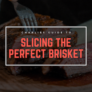 How to Cut Brisket (In 10 Steps or Less)