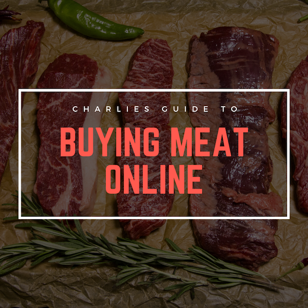 The 10 Best Places to Buy Meat Online