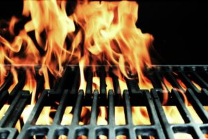The Best Natural Gas Grills