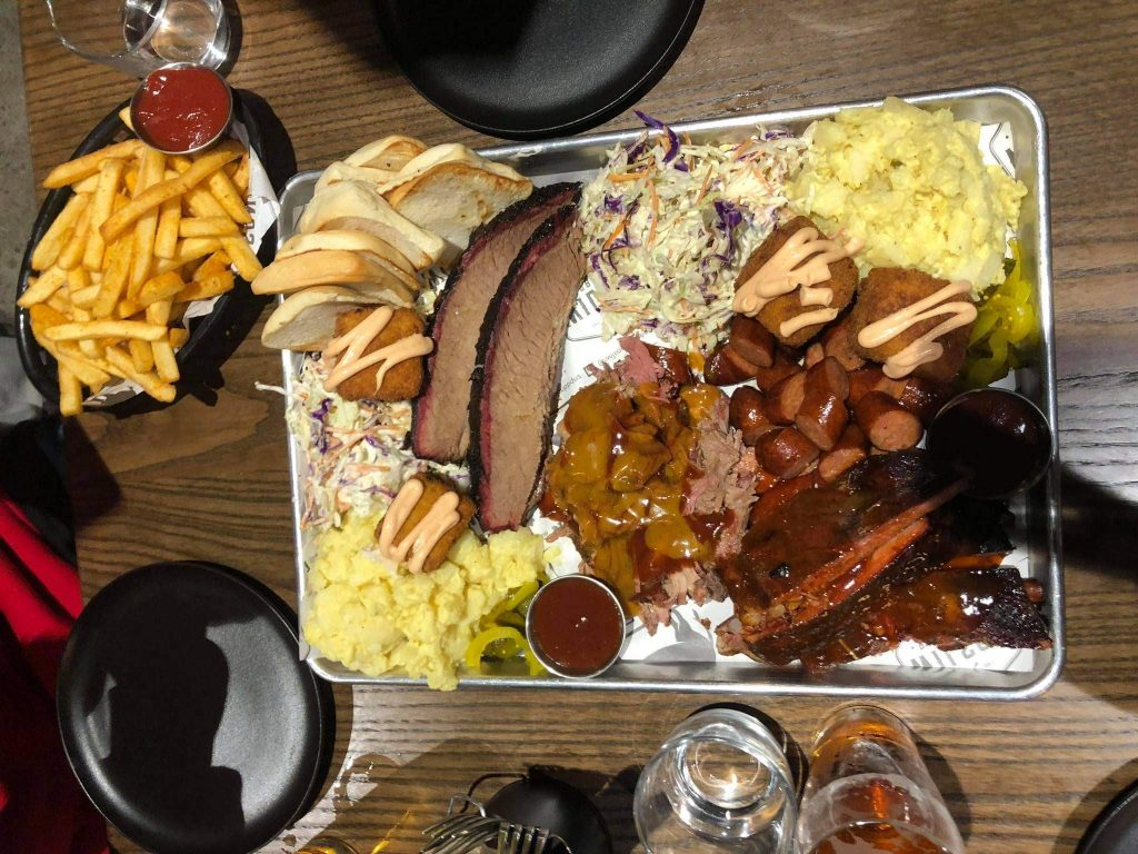 bbq-joint-we-went-to-in-Austin