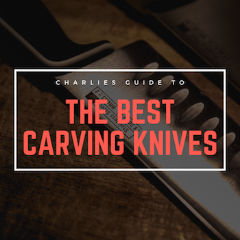 The Best Carving Knives of 2020