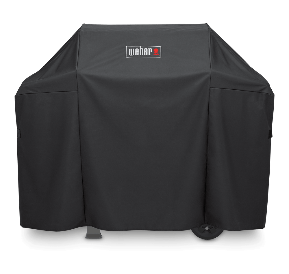 The Best Grill Covers of 2020