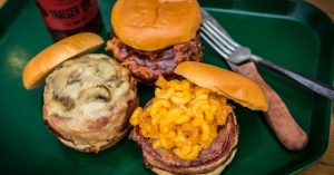 Grilled-Beer-Can-Burgers-1