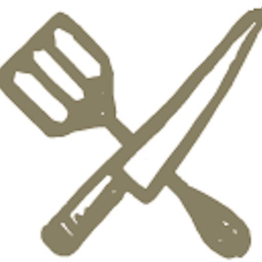 simply meat smokings logo
