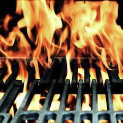 BBQ Temperature Guide