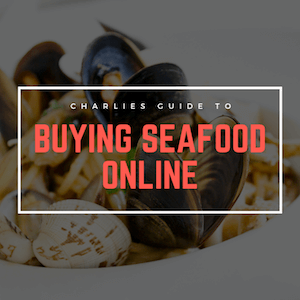 The 10 Best Places to Buy Seafood Online