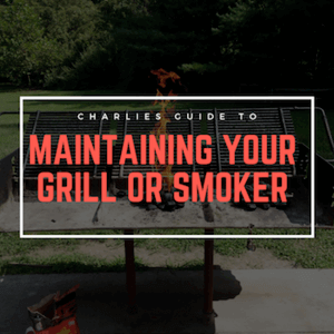 Maintaining-and-Cleaning-Your-Grill-or-Smoker