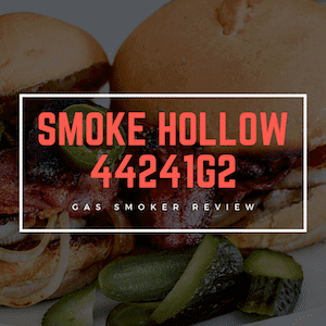 Smoke-Hollow-44241G2-Gas-Smoker-Review