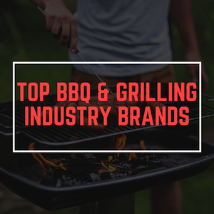 Top-BBQ-Grilling-Industry-Brands