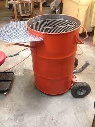 DIY-Ugly-drum-smoker