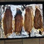 smoked tilapia recipe