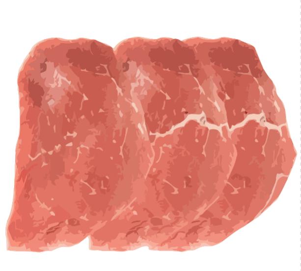 sizzle steak recipes