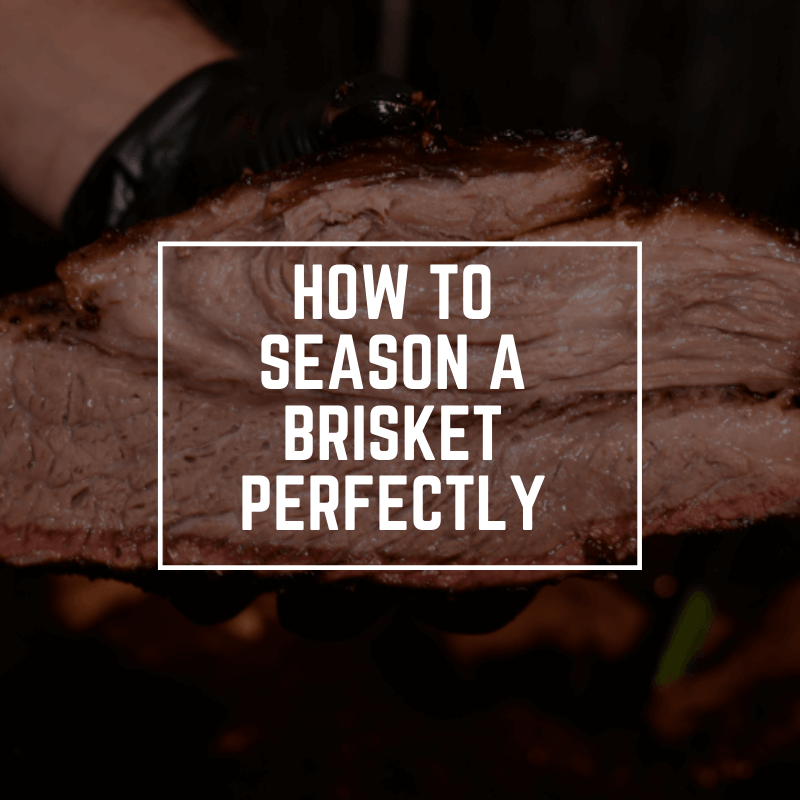 How to Season a Brisket perfectly(1)