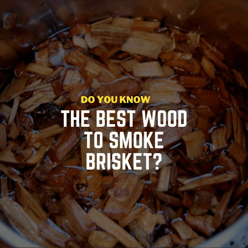 MY FAVORITE WOOD TO USE TO SMOKE A PACKER CUT BRISJET