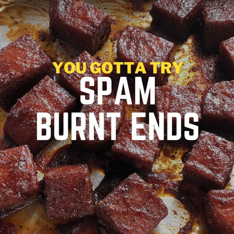 spam burnt ends(1)